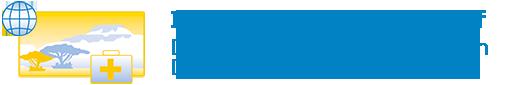 zimmermann-matthes-Heilbronn-Logo